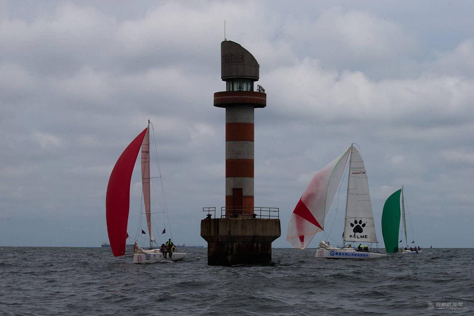 交一次帆船作业