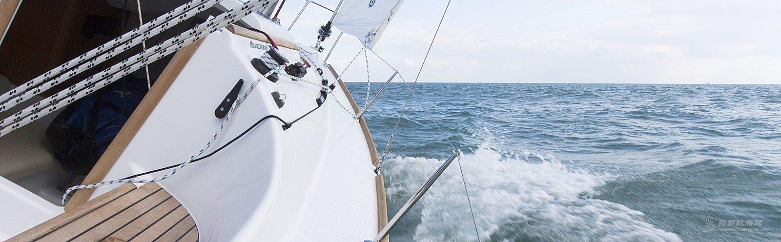 博纳多最强现船舰队重磅出击青岛游艇展,锋仕20闪耀北中国!