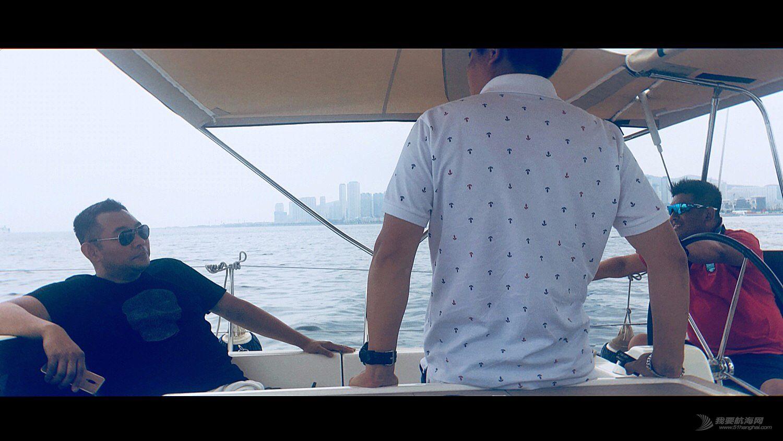 《帆船运动百科》(三)航海家 梅小梅每天五分钟邀请大家阅读