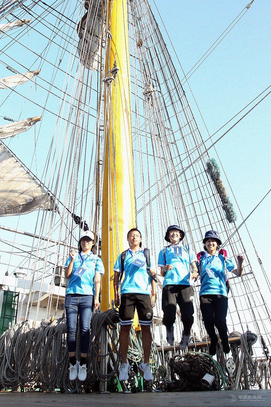 青岛国际OP帆船训练营暨帆船赛