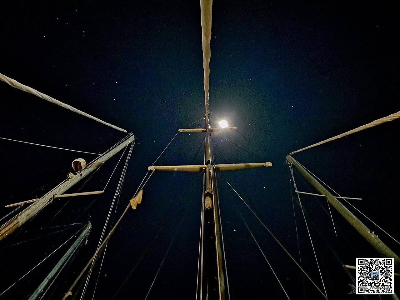 【七夕特辑】涨姿势:怎么在天空中找到牛郎织女星
