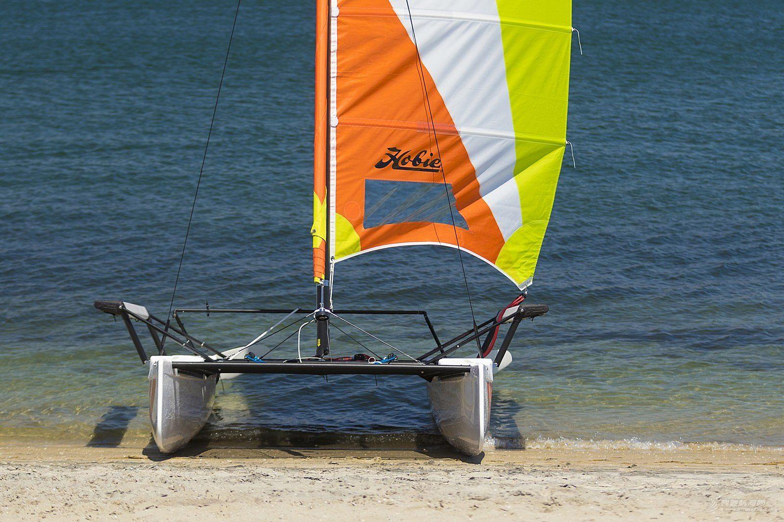 2018中帆协家庭帆船赛-临时报名系统使用教程