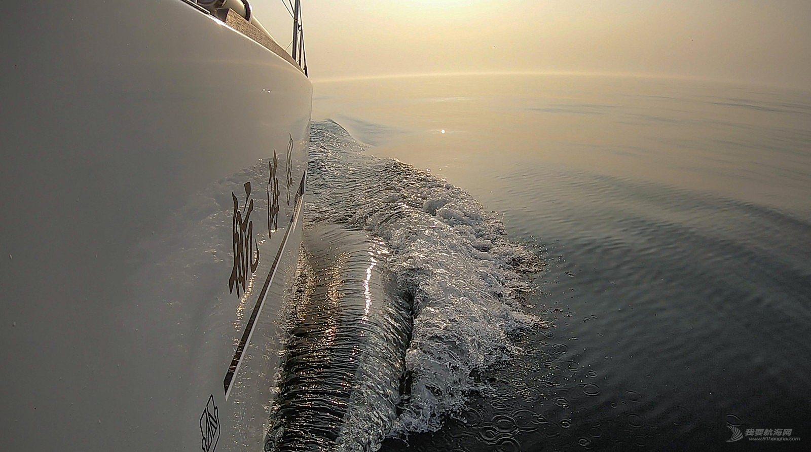 船上人生-----我眼中的驭风骑士
