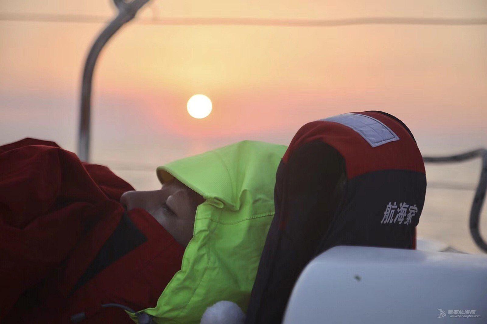 """心所向,帆以恒--""""我要去航海"""" 征集照片及您的航海故事"""