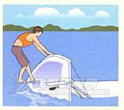 《帆船运动百科》 (四十、四十一、四十二、四十三)航海家 梅小梅每天五分钟邀请...