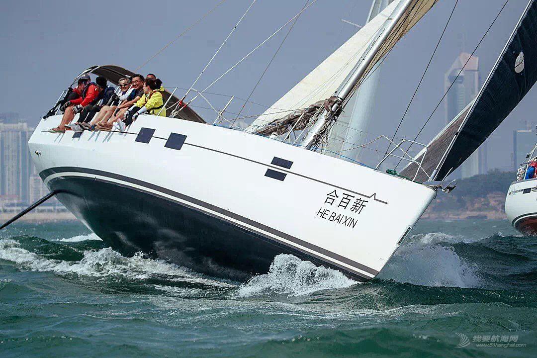 A2F游艇驾照10月18日火爆开课,名额有限报名从速!