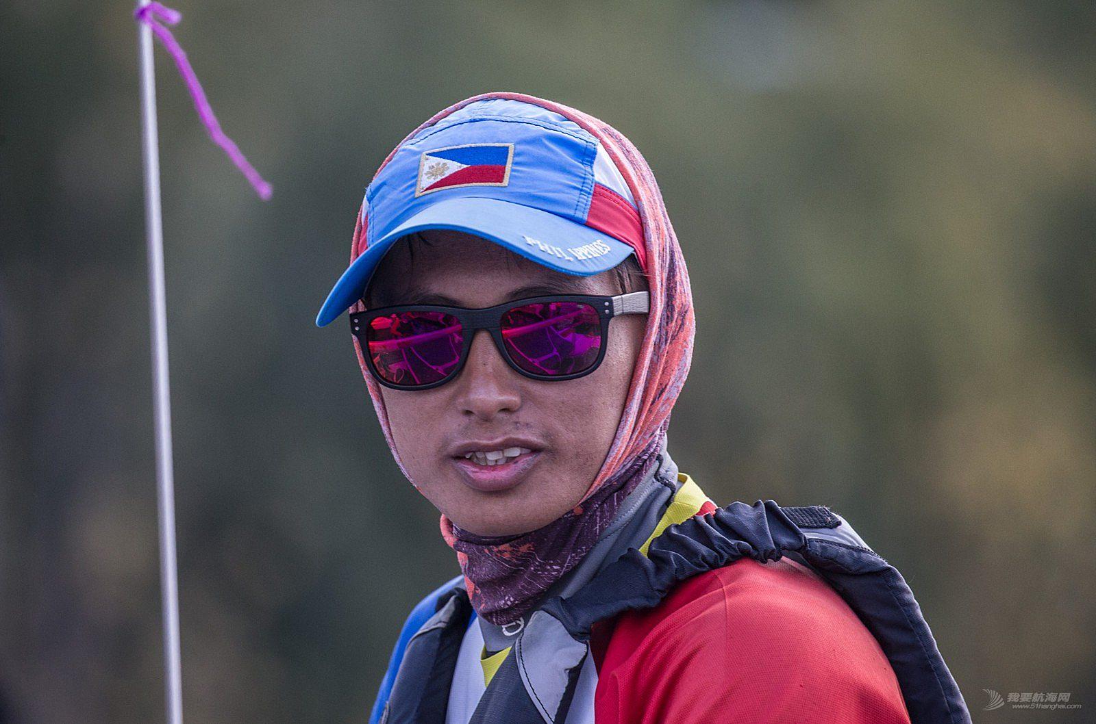 2018国际珐伊28R帆船世锦赛精彩图片贴4