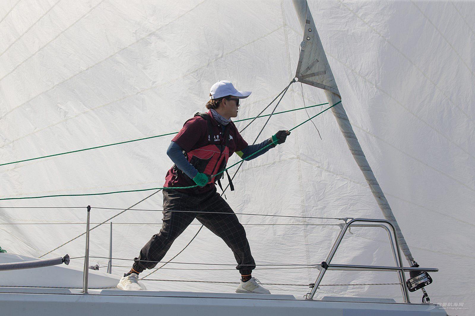 2018西昌邛海国际帆船赛精彩回顾视频
