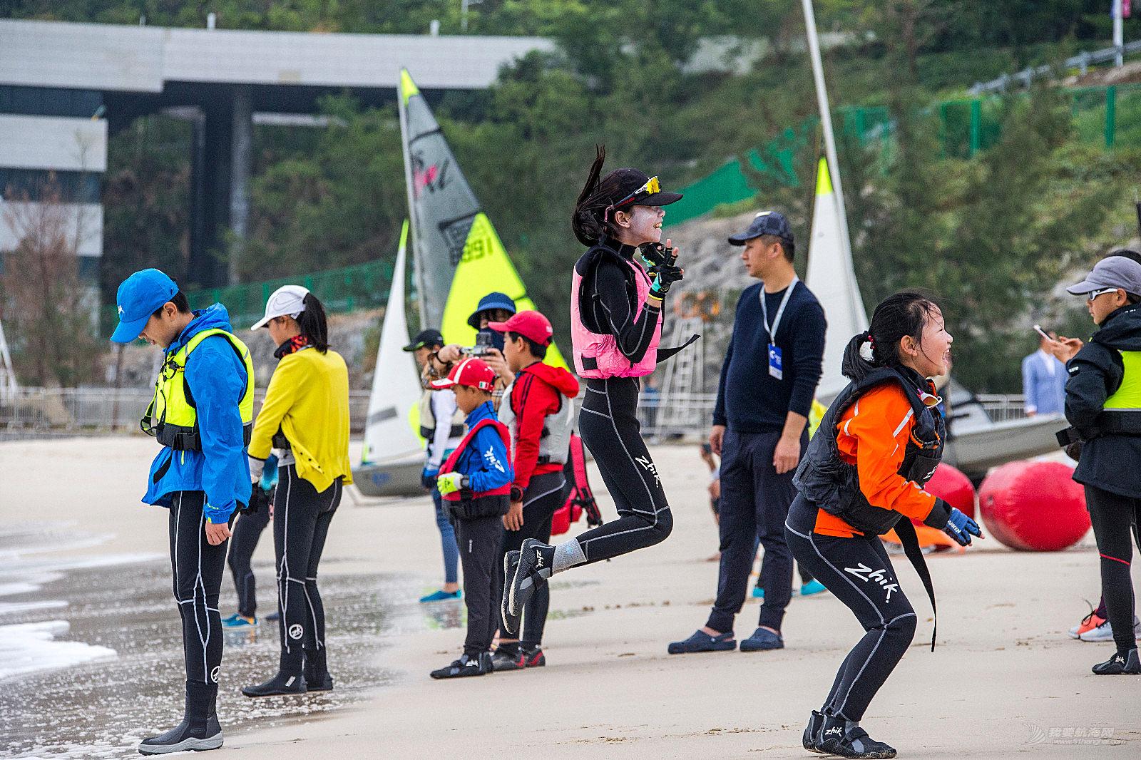 中国杯规模最大青少年统一设计组开赛