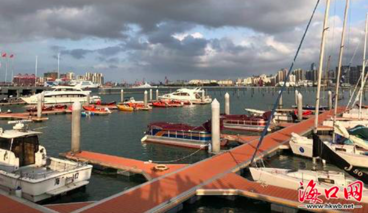 """共促帆船产业发展 中国帆船年度盛典活动12月13日""""启航"""""""