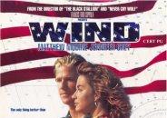 中文版-美洲杯帆船赛电影《wind》-超越极速 - 全球首发,中文字幕