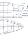 分享个5.9米帆船