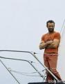 全球首发中文字幕【塔巴里 Tabarly】法国帆船界传奇人物Eric Tabarly的传记