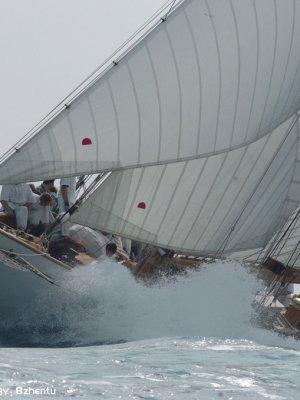 值得一看的《大航海时代》是一个什么时代?