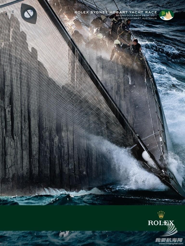sailing world 帆船世界杂志3