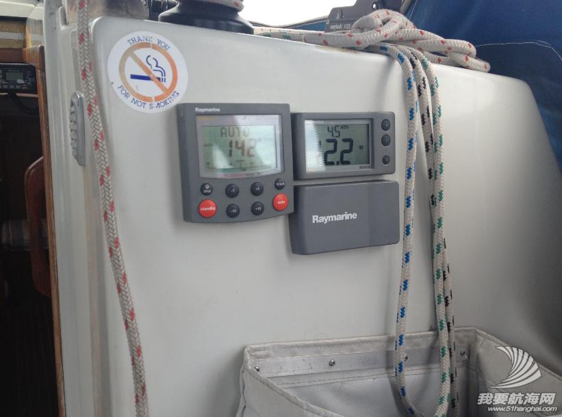驾驶舱,RAYMARINE,12V,太阳能,两个 在马来西亚兰卡威把船选好了,明天试航!  202415uq5iim7jdf5255fm