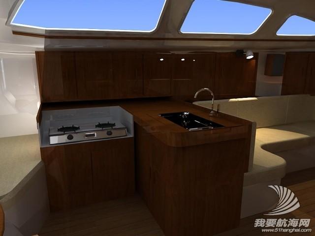 2012-12-30,编辑,效果图,厨房,徐鹏 他的帆船,我的梦想。  101152ukkfj9fj09b09kki