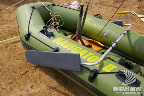 皮划艇,帆船 我的帆船梦Ⅰ皮划艇+帆 稳水板