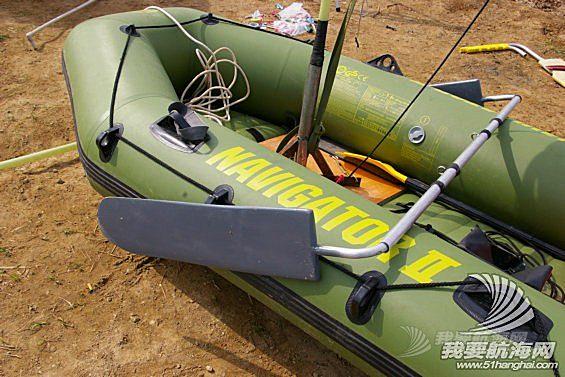 皮划艇,帆船 我的帆船梦Ⅰ皮划艇+帆