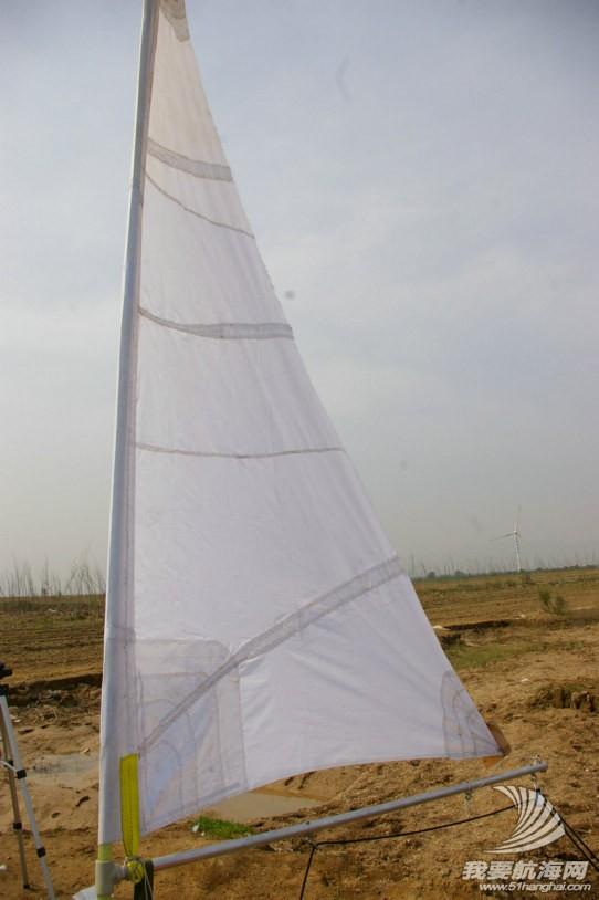 皮划艇,帆船 我的帆船梦Ⅰ皮划艇+帆 帆