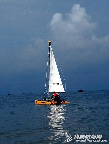 nbsp,设计,可以,人用,出海 北海的穿越:独自驾驶DIY水陆组合船穿越北海抵达三亚,用了5天4夜创造一个航海奇迹。  174642q9ncfbxb2kc2ymkk