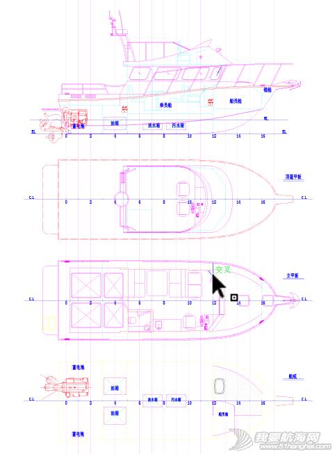 图纸,jpg,非专业,观摩,直接   132105a6x826pvg4gg96th