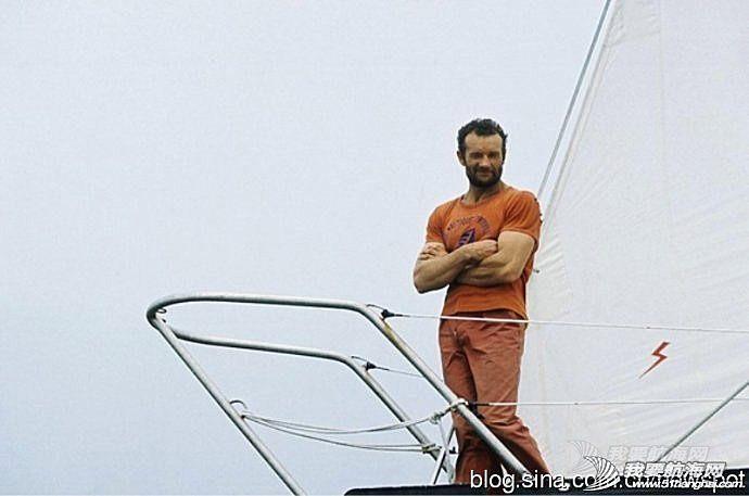 法国,马赛,下载地址,埃里克,皮埃尔 全球首发中文字幕【塔巴里 Tabarly】法国帆船界传奇人物Eric Tabarly的传记
