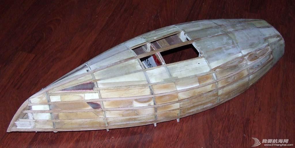船壳   192814hgwfcmgmzmm6sg0f