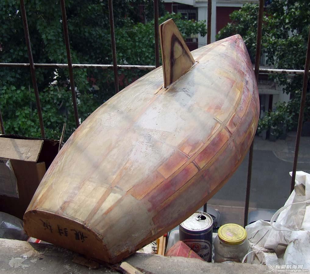 J24,船壳,腻子,帆船,出来   115533qn180uw77w1ukz00