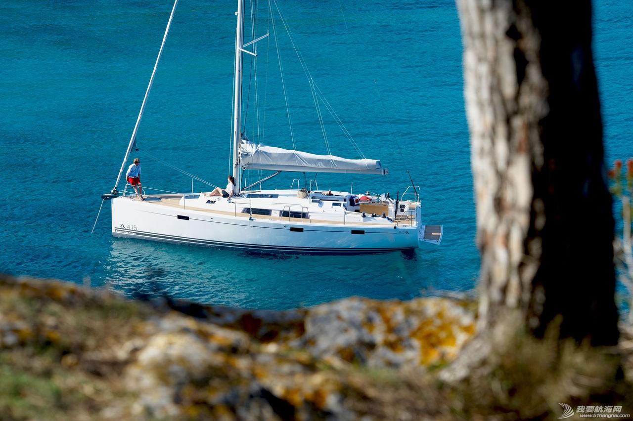 汉斯,帆船,我们,设计,个性化 为热爱航海的人实现扬帆出海的梦想:汉斯零成本购船计划  124915eu77fdo4vxwe7wwu