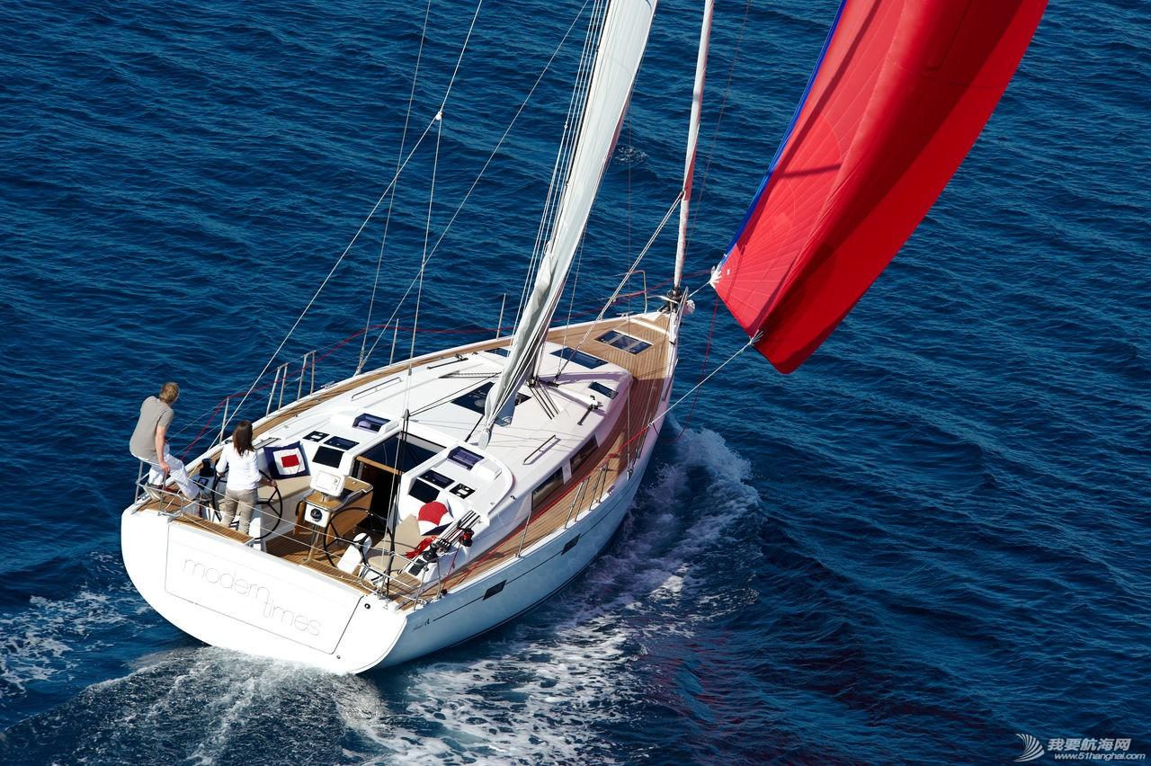 汉斯,帆船,我们,设计,个性化 为热爱航海的人实现扬帆出海的梦想:汉斯零成本购船计划  124916awhyqf2gbrw9w8h5