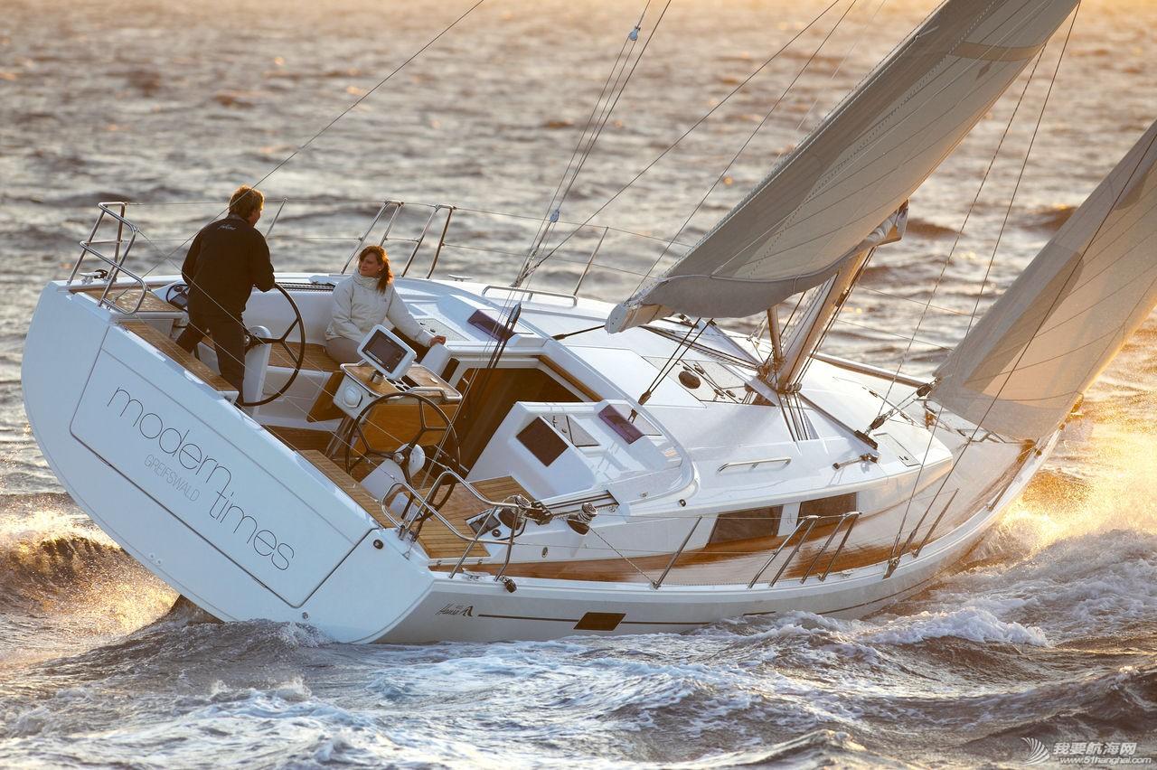 汉斯,帆船,我们,设计,个性化 为热爱航海的人实现扬帆出海的梦想:汉斯零成本购船计划  124917b6twwwuqkxxknnqx