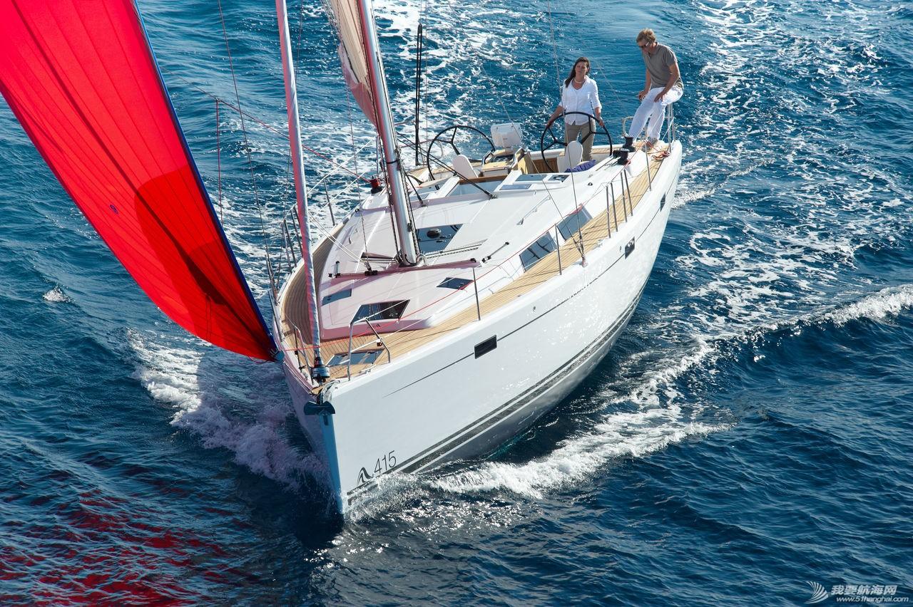 汉斯,帆船,我们,设计,个性化 为热爱航海的人实现扬帆出海的梦想:汉斯零成本购船计划  124917jqzjoiatggttjall