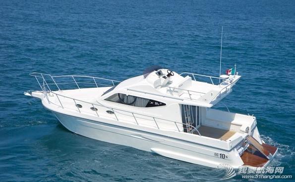 环氧树脂,玻璃钢船,酚醛树脂,原材料,制造商 如何去保养玻璃钢游艇,并做到可以保持其漂亮的外观,并可延长玻璃钢船艇的寿命? 4.png