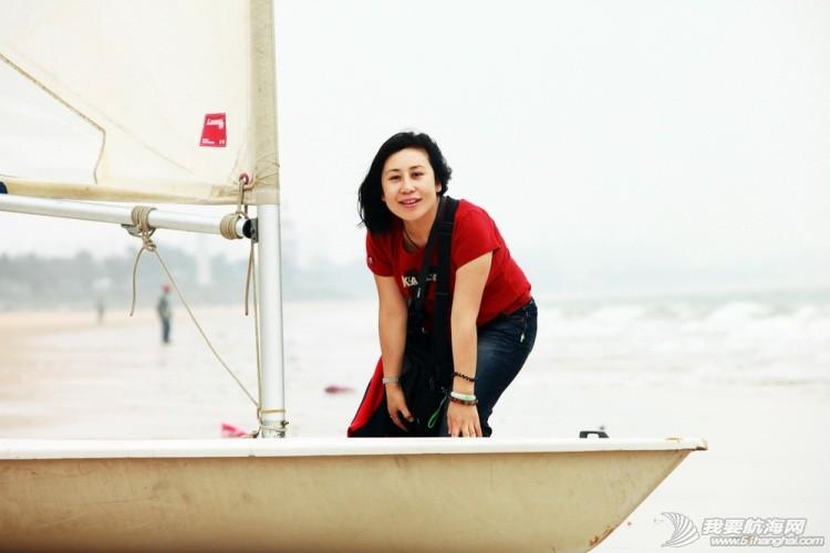帆船,帆板,岸边,直接,上了   121745qzctuzc0iehzkhsd