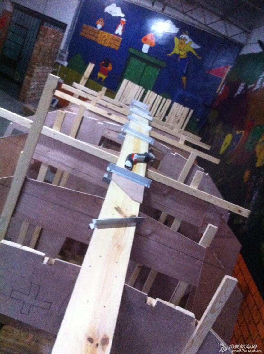装潢,不含,动力,以下,工期  龙骨-40mm松木+20mm橡木 231049gyyxbx5fxg1dfbi7