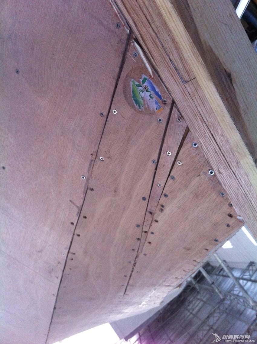 nbsp,拼接,树脂,普通,前辈  这些缝隙用啥材料填? 174110lgize5s74x1j5dds
