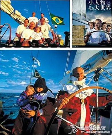 小人物征服大世界,航海纪录电影,新手推荐 航海纪录片《小人物征服大世界》轰动巴西的航海纪录电影