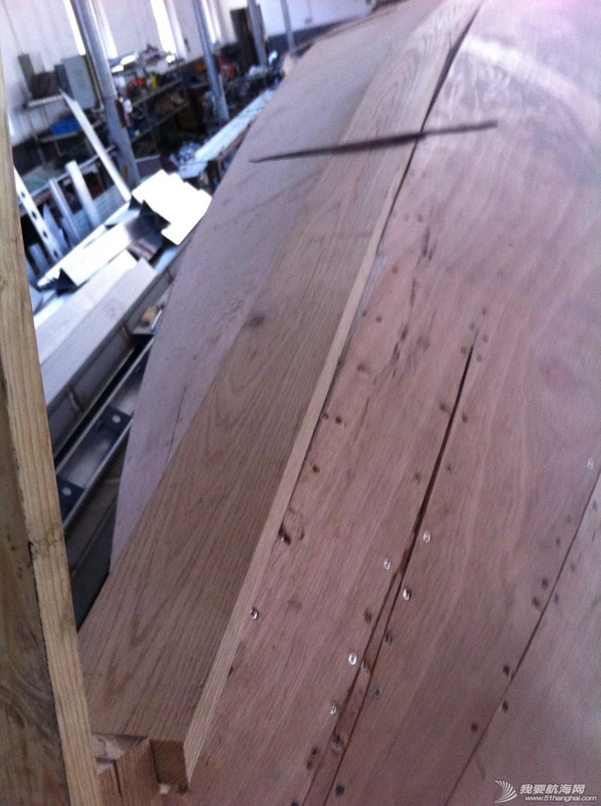 安装,橡木,龙骨,玻璃钢,请教  放上的效果 211420p8at1ggs1881rzfa