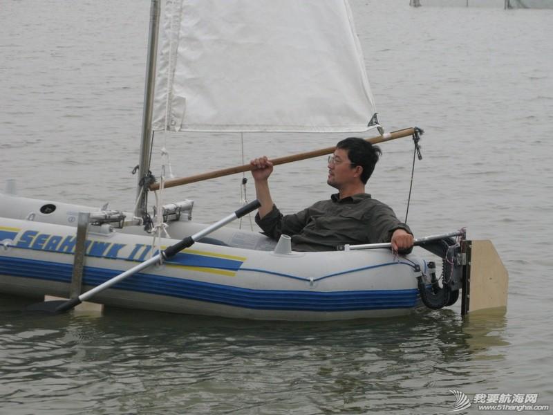 皮划艇,帆船 我的帆船梦Ⅰ皮划艇+帆 1