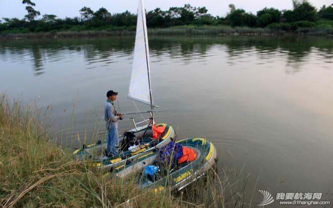 开始,桅杆,帆船,建造,设计 客厅里的帆船-记我的DIY小帆船制造过程 和海上经历  114512fx2306jj22h2j5xx