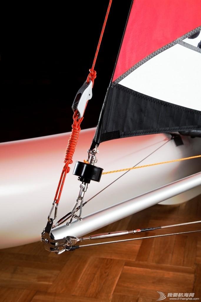 帆船,好玩   145827pctguktzrgdukozc