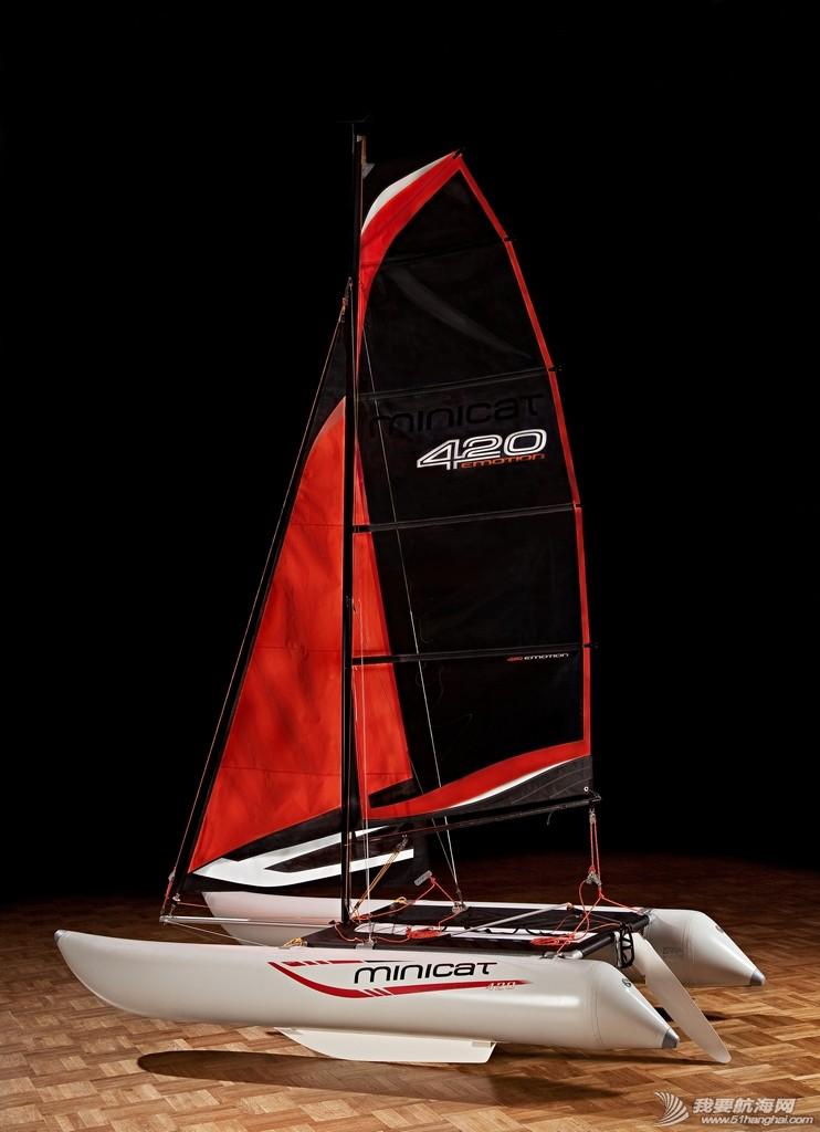 帆船,好玩   145829hefxezj4owdx57wq