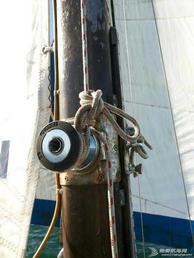 帆船,桅杆,部分,香港,导轨 仿古帆船6万转让,一条可以远航的帆船  150920kr0m2zvhponuhz2u