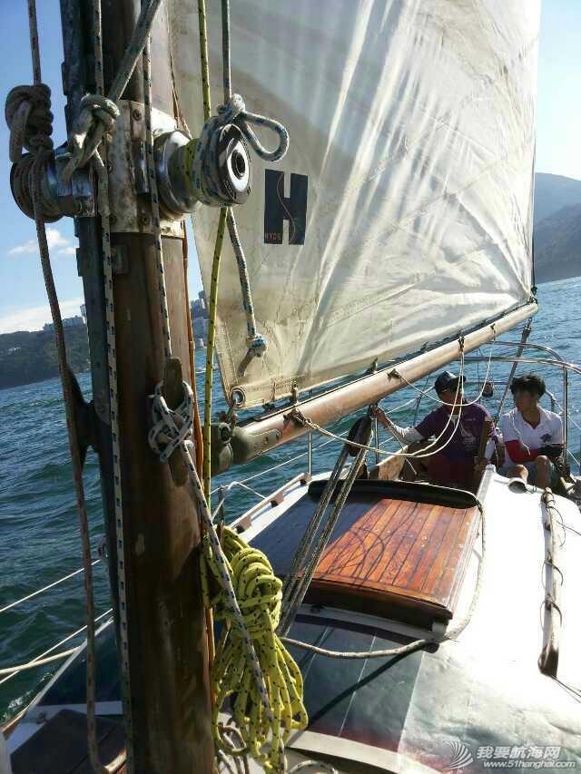 帆船,桅杆,部分,香港,导轨 仿古帆船6万转让,一条可以远航的帆船  150922glcn3tnod7cl61og