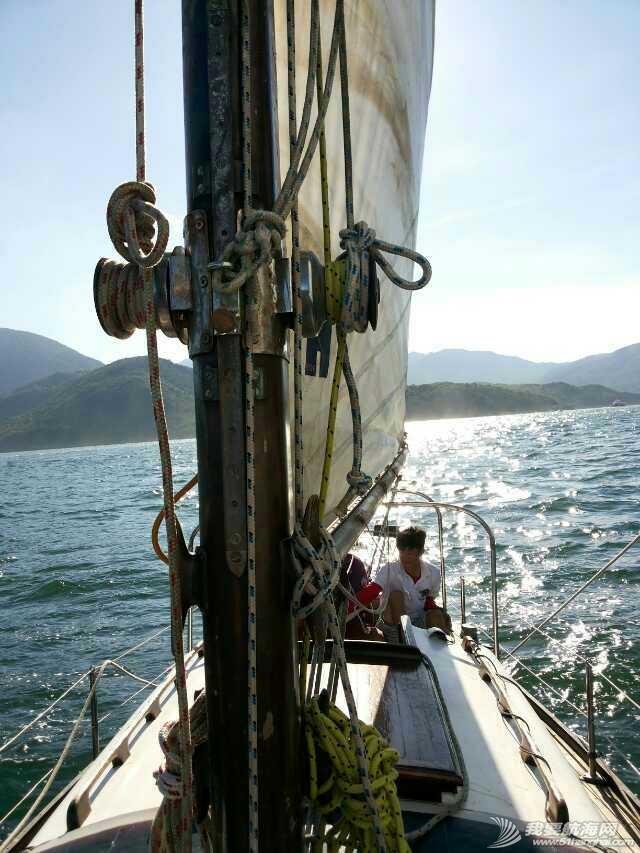 帆船,桅杆,部分,香港,导轨 仿古帆船6万转让,一条可以远航的帆船  150926mhrhh53ilgmr9q3c