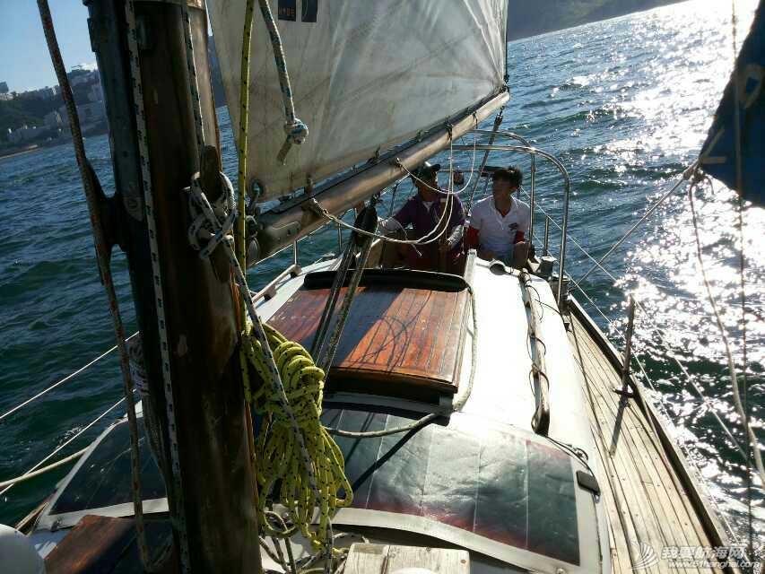 帆船,桅杆,部分,香港,导轨 仿古帆船6万转让,一条可以远航的帆船  150935qg7oz6cnrl627tfh
