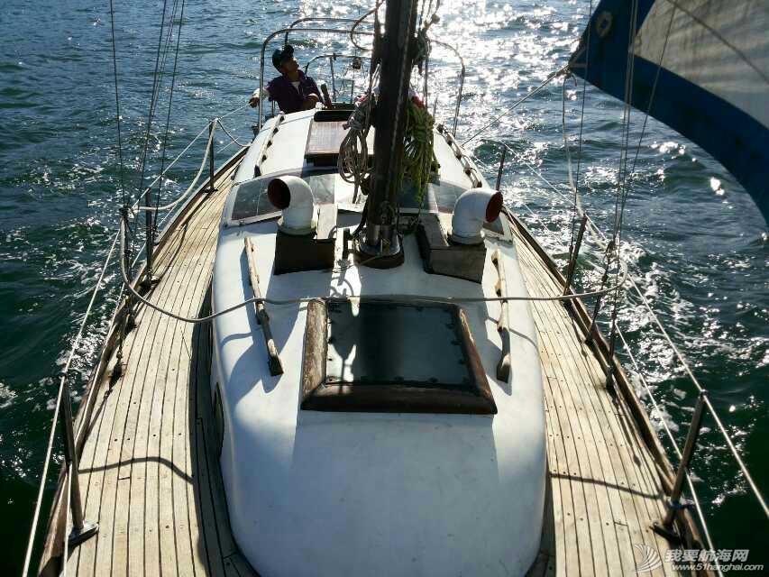 帆船,桅杆,部分,香港,导轨 仿古帆船6万转让,一条可以远航的帆船  150937nbs95paqlsoqa9bh