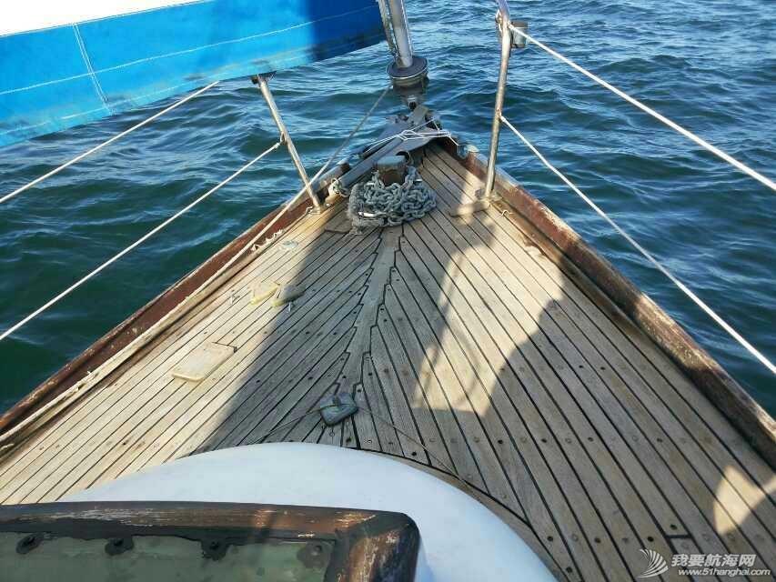 帆船,桅杆,部分,香港,导轨 仿古帆船6万转让,一条可以远航的帆船  150941vpv2nmlrdym94aom