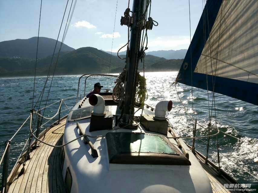 帆船,桅杆,部分,香港,导轨 仿古帆船6万转让,一条可以远航的帆船  150943dihrxiivi6zx6xx6